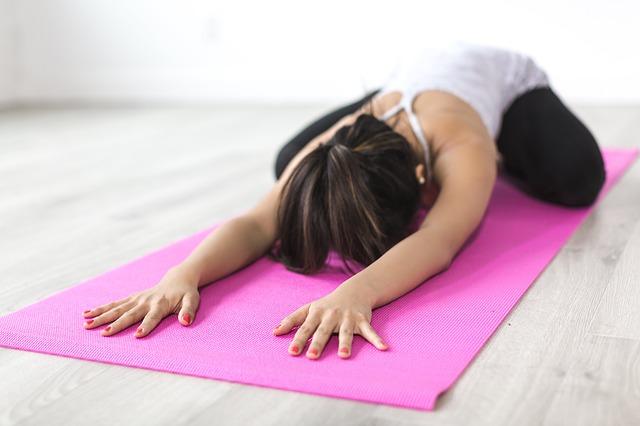 慢性的な痛み、肩こり、腰痛、膝痛などがある方へ