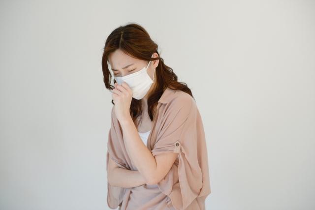 「インフルエンザは、 一年中かかります」の画像検索結果