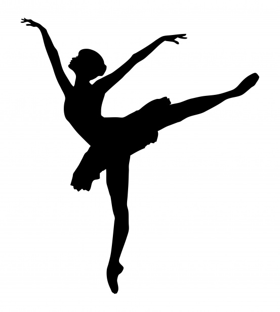 ballet-dancer-silhouette
