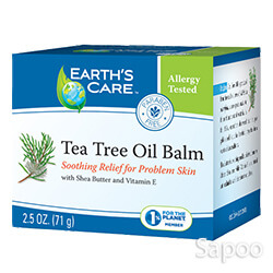 tea-tree-oil-balm-2-5oz-18875_250